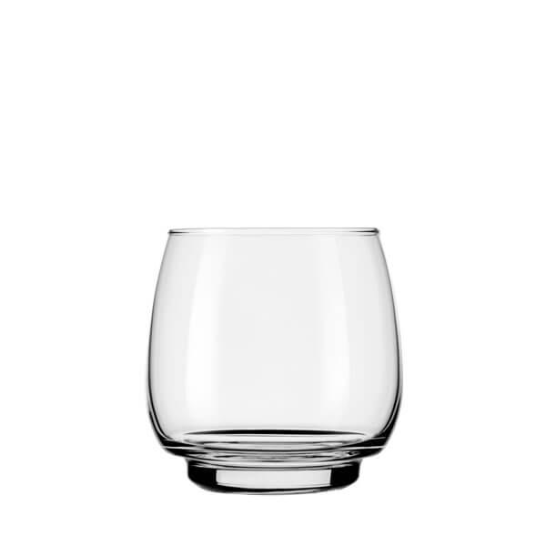 Orbital Beverage 49,5 cl
