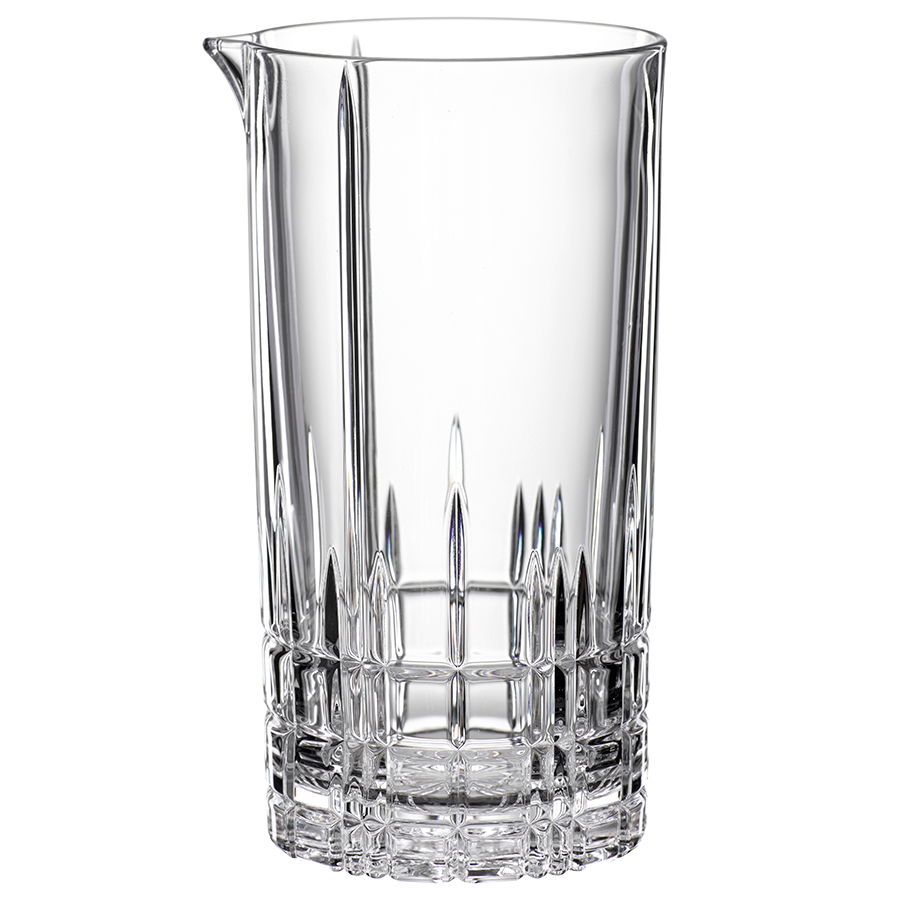 Perfect Large Mixing Glass 750 ml