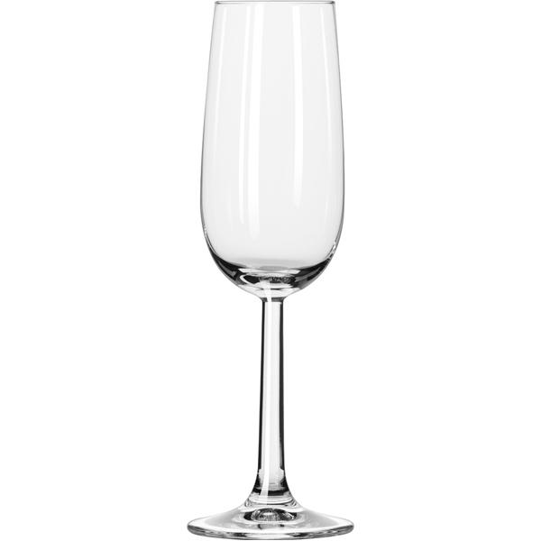 Flute Champagne 17 cl - Bouquet