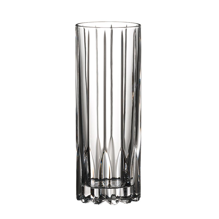 Fizz Glass 265 ml