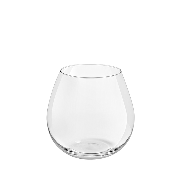 Ronda Wine - 59 cl