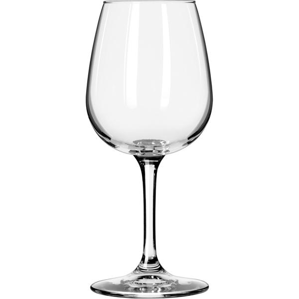Wine Taster 37,7cl