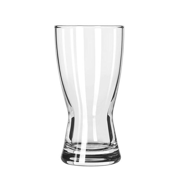Pilsner - Hourglass - 266ml
