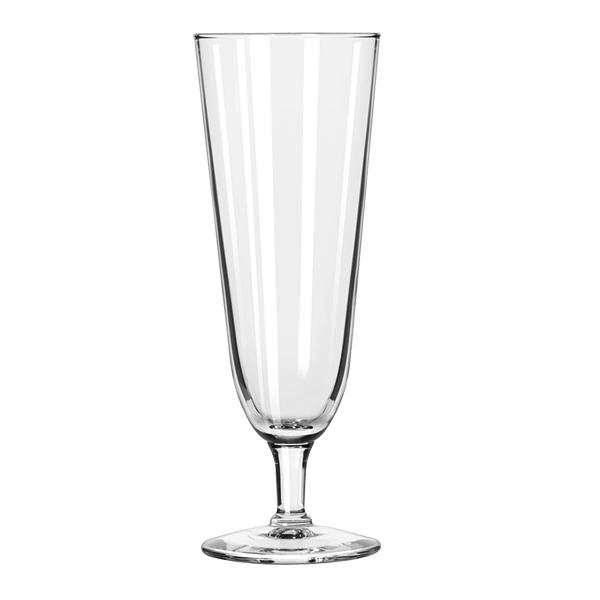 Pilsner - Citation 355 ml