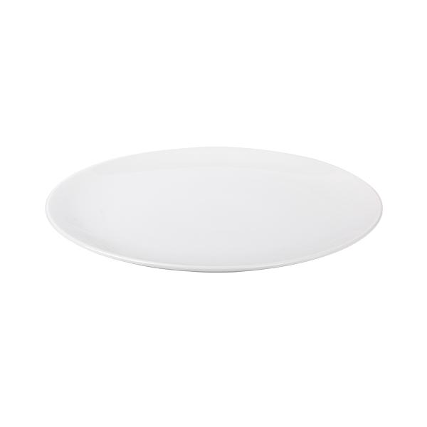 FLAT PLATE (678 g - 26,0 cm)