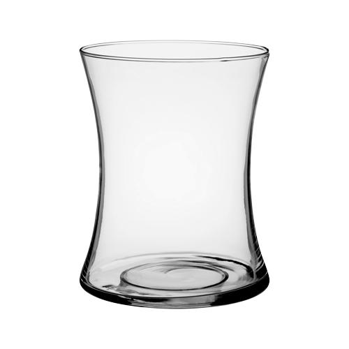 "4111/2837 6-1/2"" x 8"" Gathering Vase DISCONTINUED"