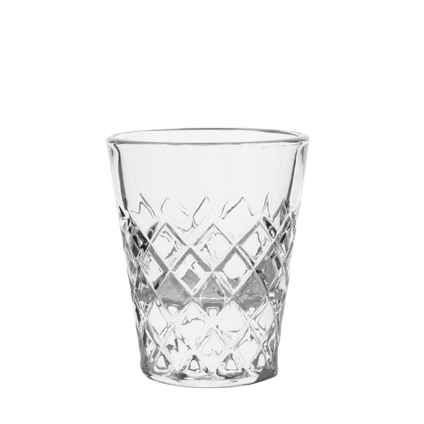 Healey Shotglas 57,5ml