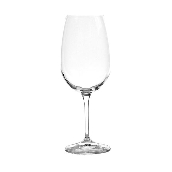 Gran Cuvée · Invino · 660 ml ·