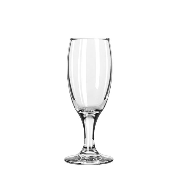 Whiskey Sour - Embassy 133 ml