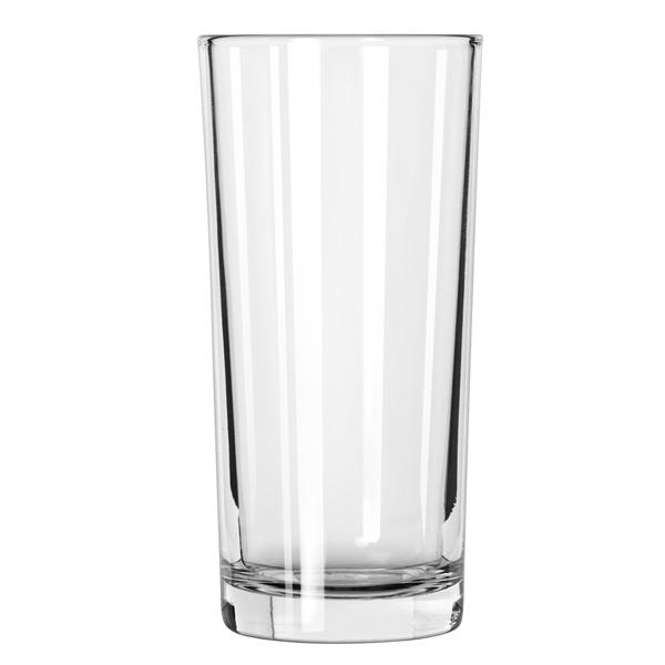 Puebla Beverage · 355 ml · 12 oz. · 2 doz · H14,6 · Ø 7,0  DISCONTINUED