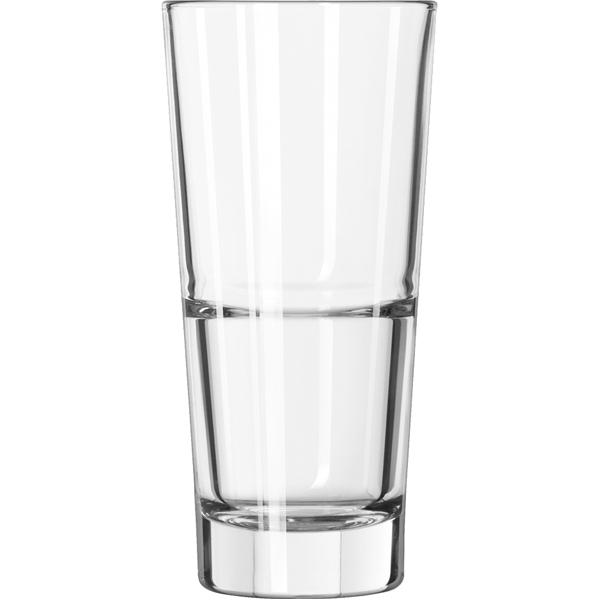 Endeavor Beverage 12 Oz - 354 ml Dura Tuff
