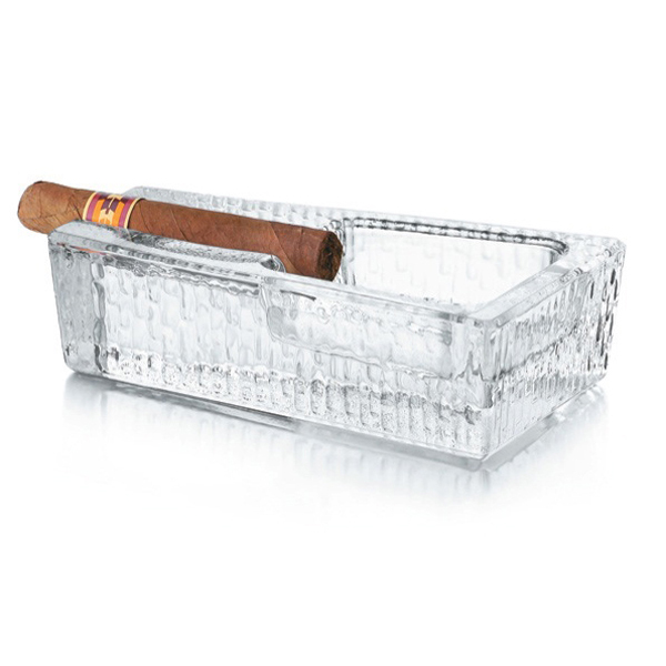 1783682 Cigar Ashtray
