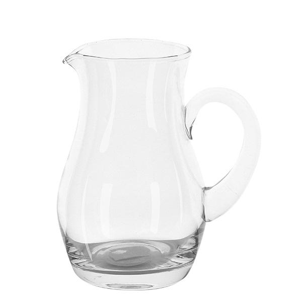 Krug 1/2 L- Exclusiv 500 ml