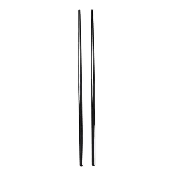 Chopsticks Set 23cm