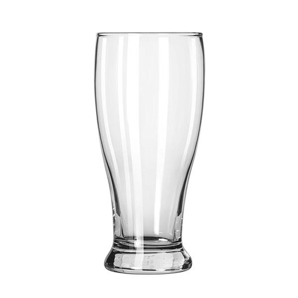 Pub Glass 562ml