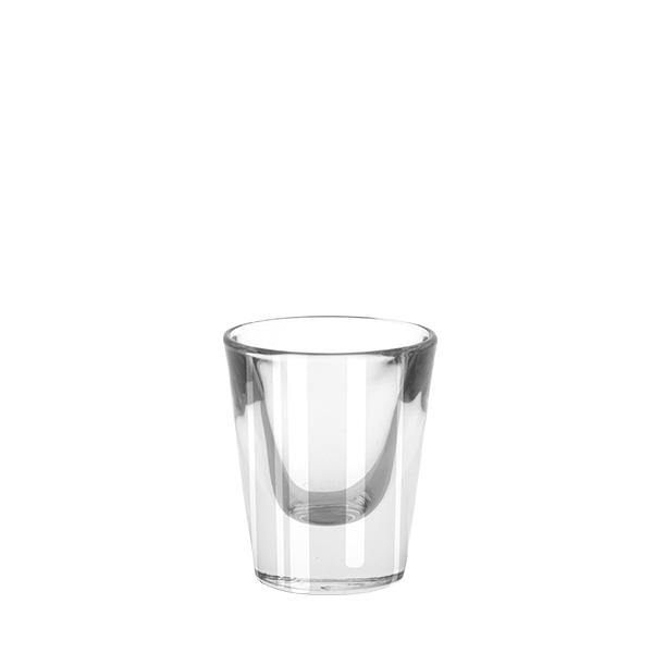 Whiskey--Plain--6 - 1 Dz Ctns 44ml