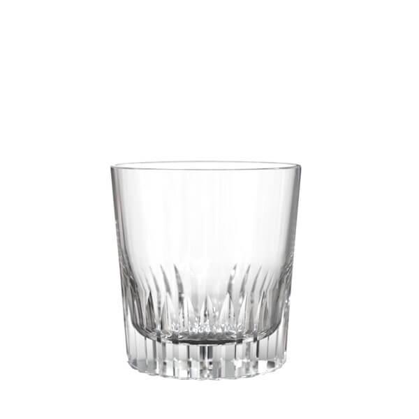 Cheers DOF 35 cl