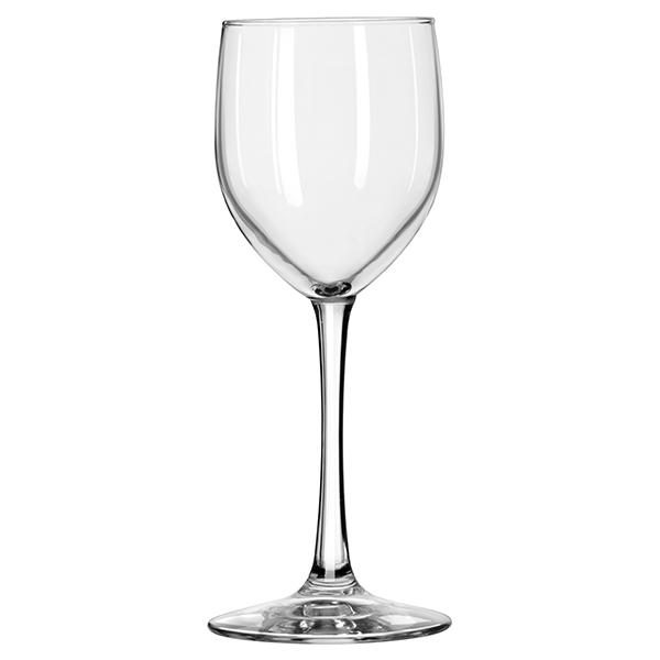 Vina Wine 251ml