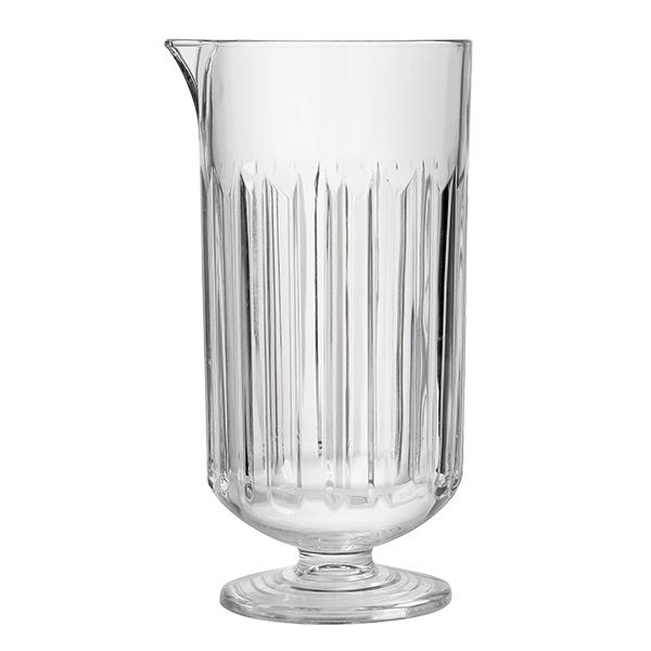 Flashback Mixing Glass 750 ml