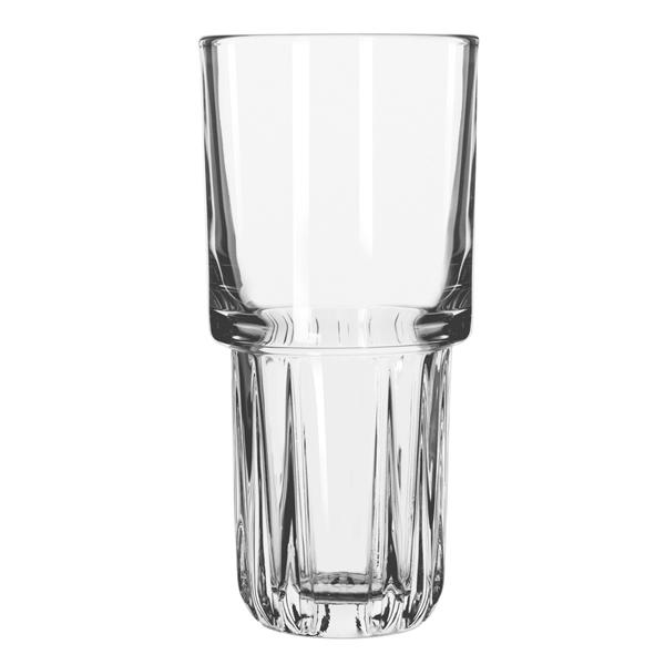 Beverage - Everest - Duratuff 355ml