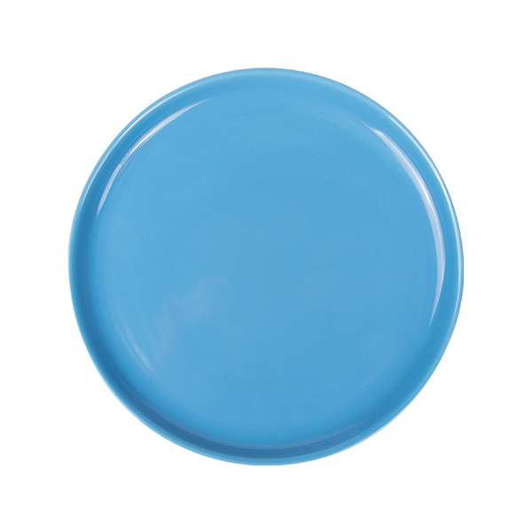 Coupe Teller 20,6cm Blau 2170c