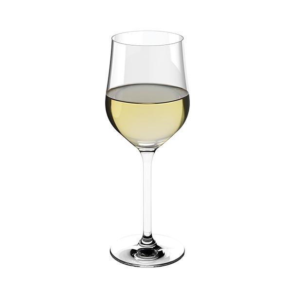 Magna Wine - 27 cl