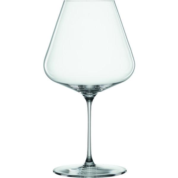 Burgundy Glas Definition 960ml