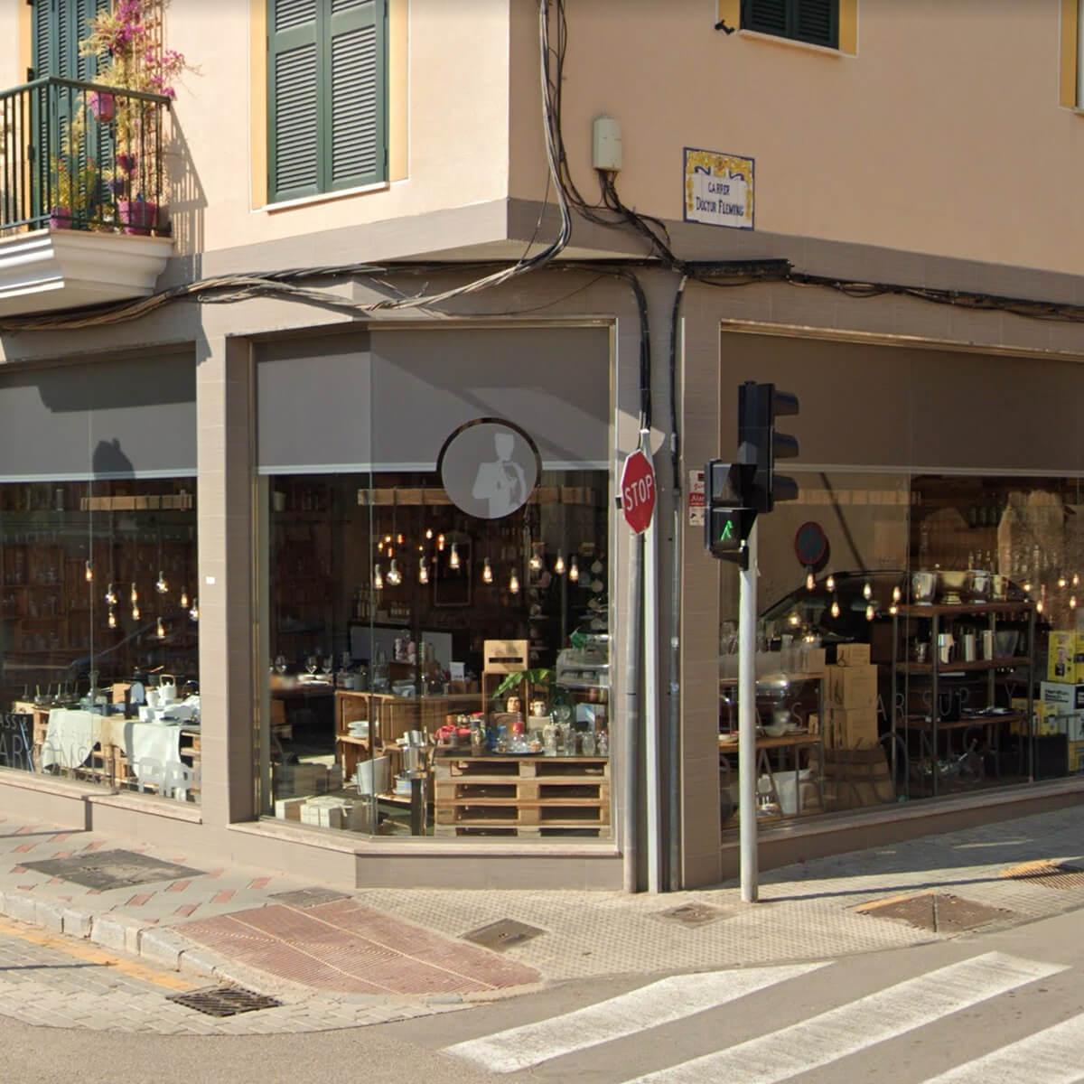 APS Mallorca