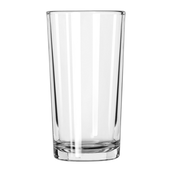 Puebla Juice · 230 ml · 7 3/4 oz. · 2 doz · H11,8 · Ø 6,4