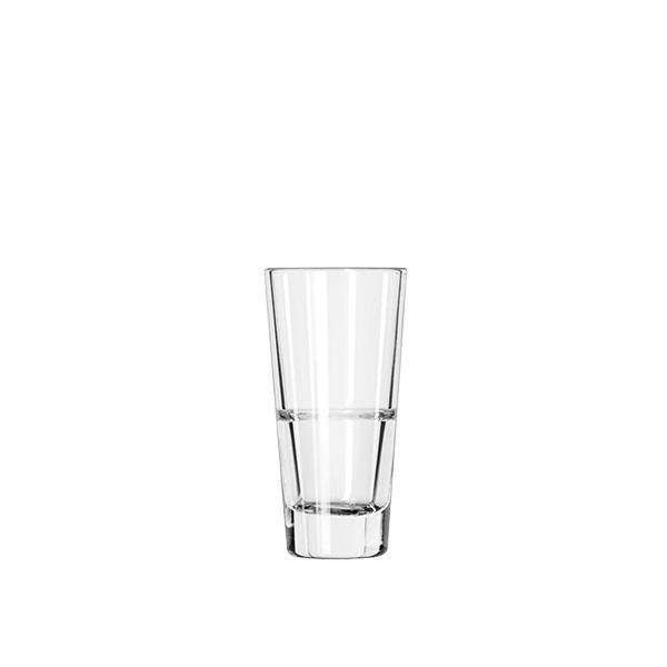 Endeavor Beverage 1 3/4 Oz - 55 ml Shot