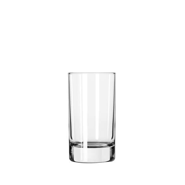 Chicago Juice 4 3/4 Oz - 140 ml