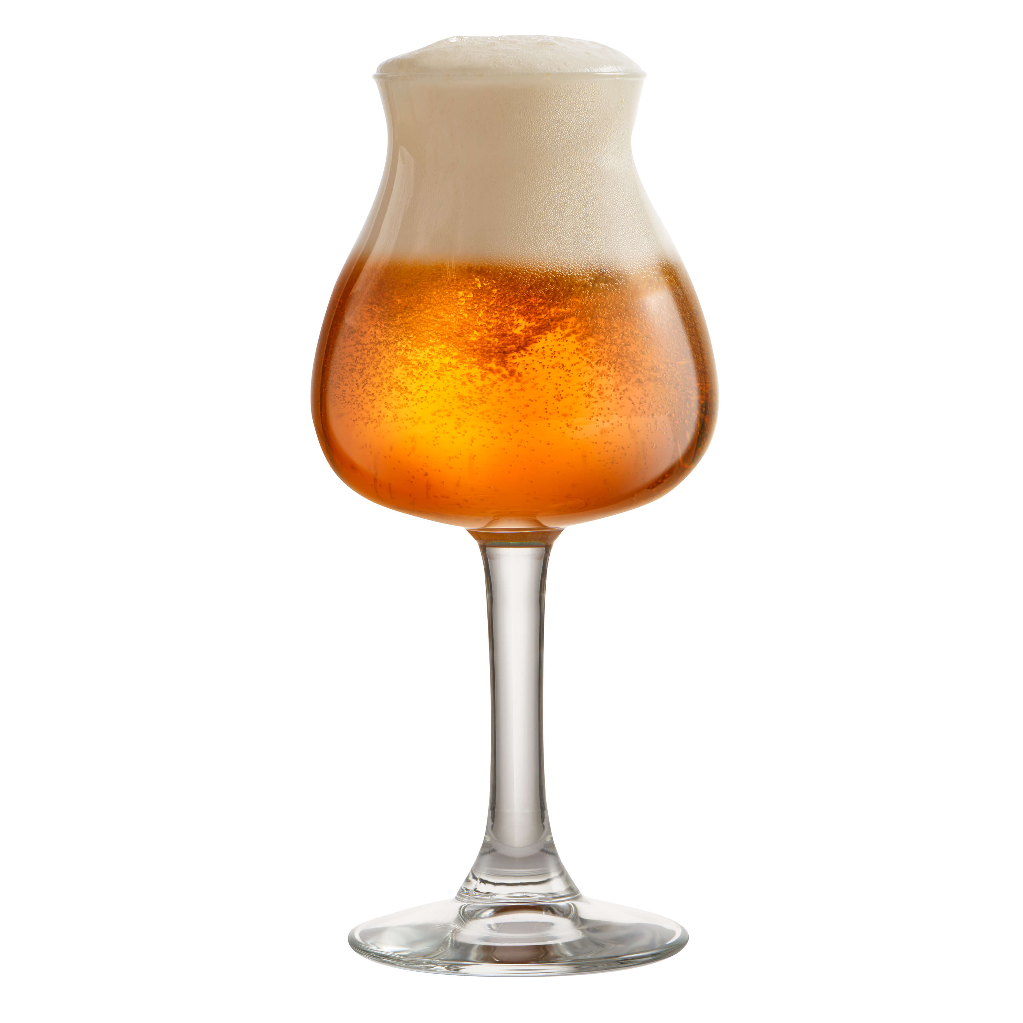 AnDer 2.0 Tall Stem Beer - 41 cl