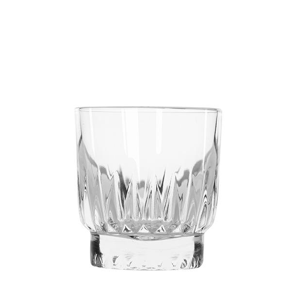Rocks - Winchester - Duratuff 163ml