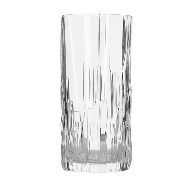Longdrink Glas Shu Fa 360 ml
