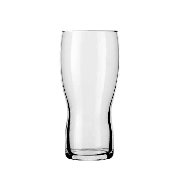 Tolenna Stackable Beer 47,3 cl