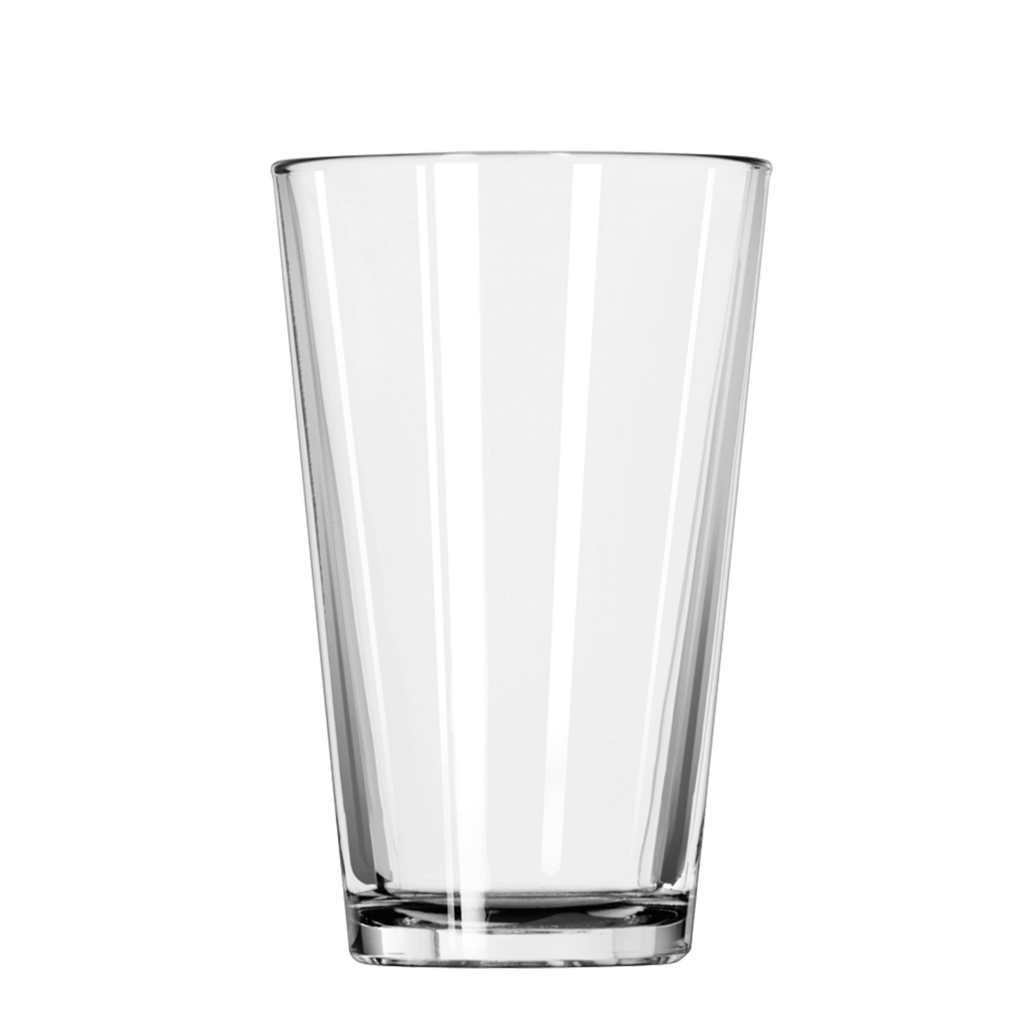 Libbey Speedshaker Glas 355ml