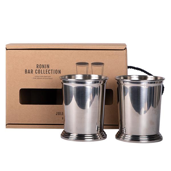 Julep Cups - Craft Line