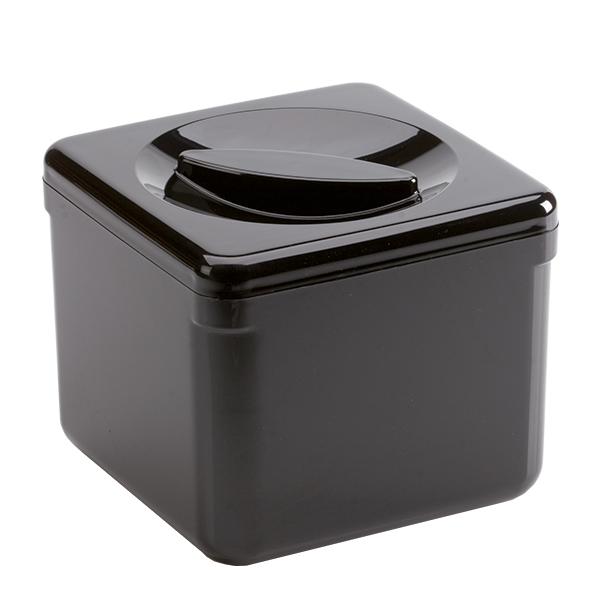 Eisbox mit Tropfeinsatz 3,4 l