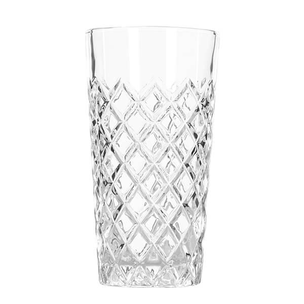 Healey Highball Glas 310ml