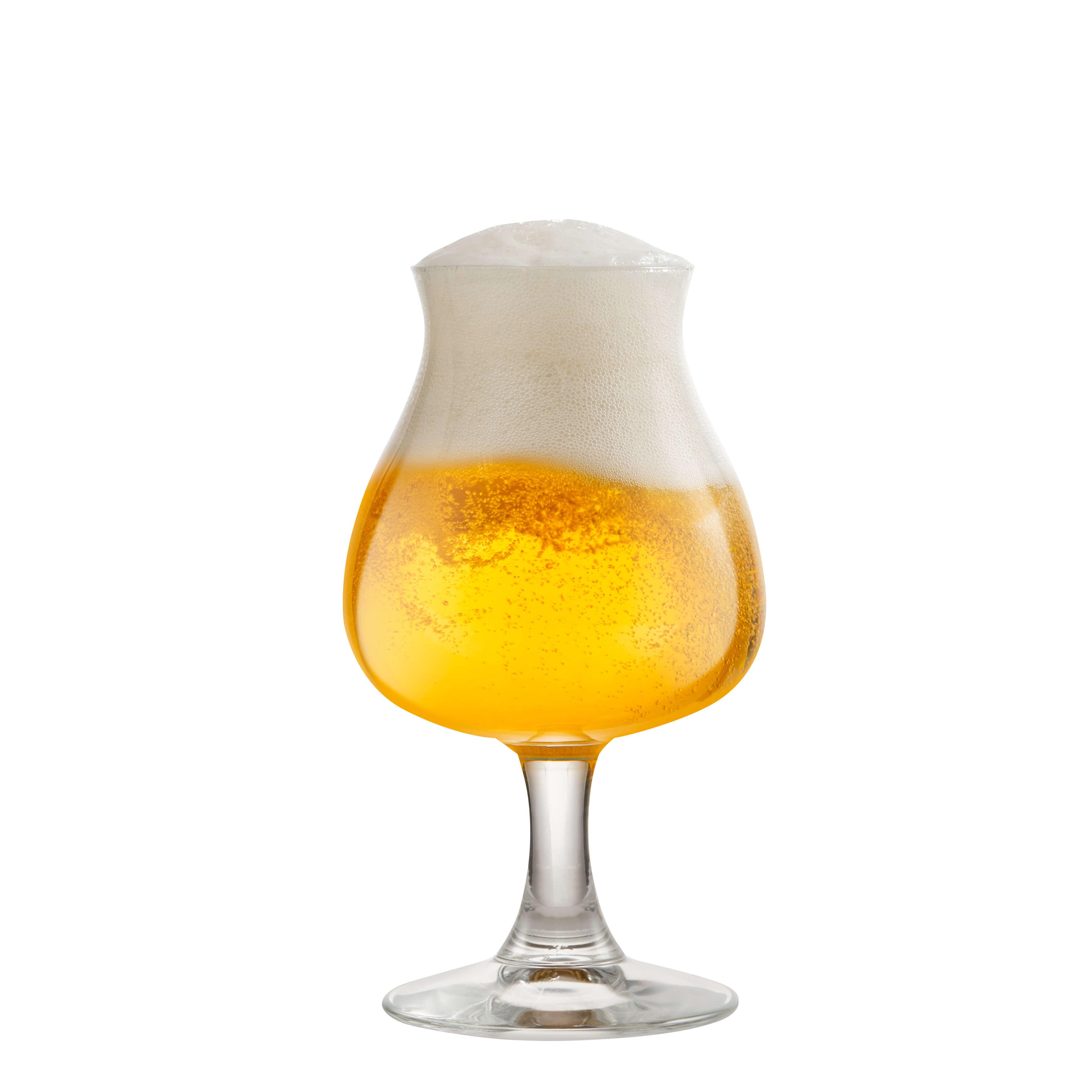 AnDer 2.0 Beer - 41 cl