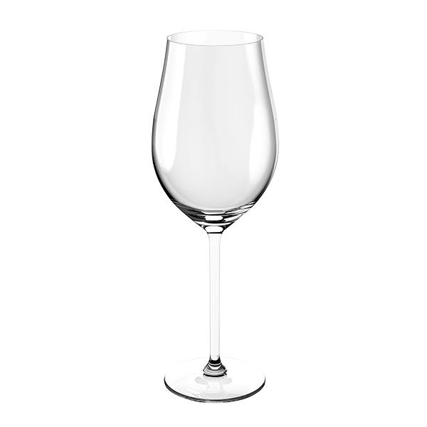 Vanguard Wine - 46 cl