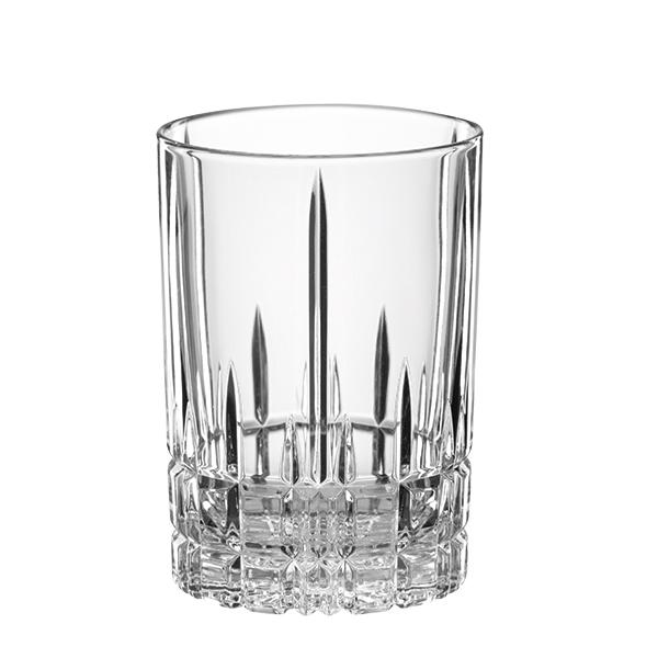 Perfect Small Longdrink Glass 240 ml