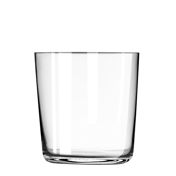 Cidra Beverage 370ml