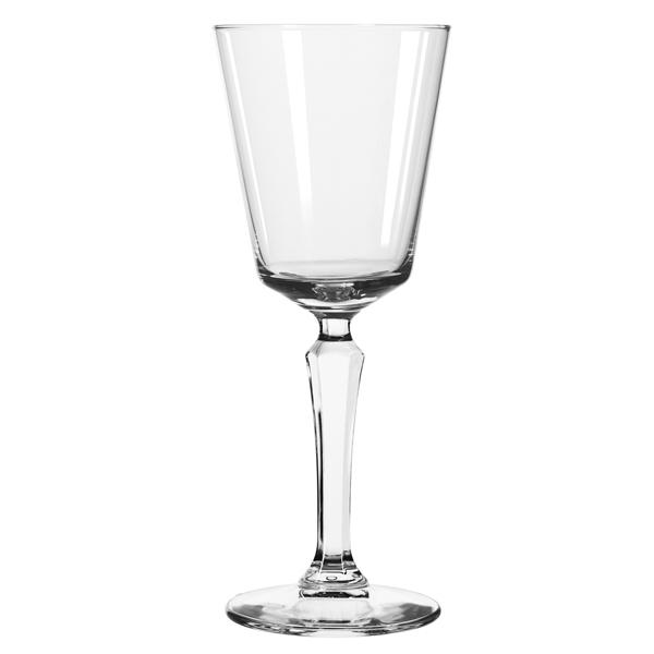 SPKSY Cocktail/Weinglas 260ml