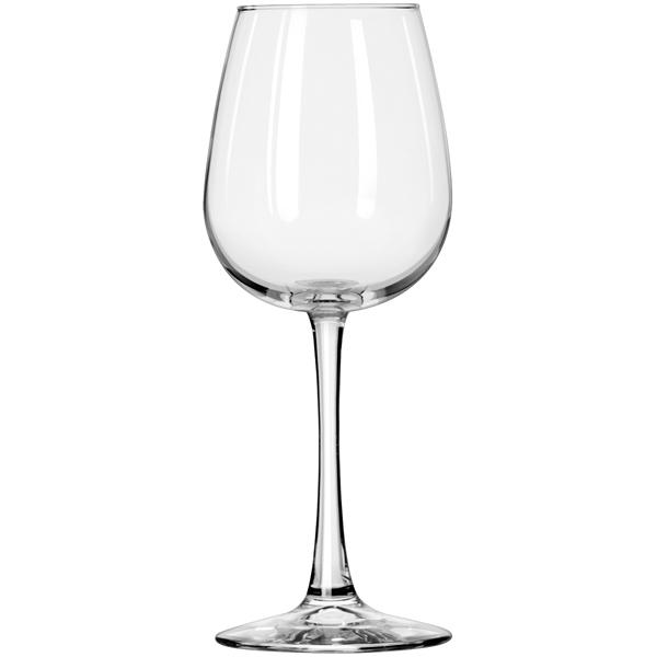 7508 Vina Wine Taster 377ml