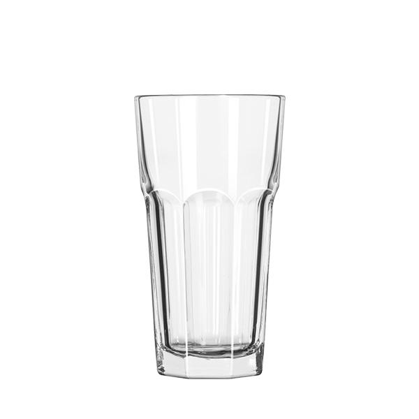 Beverage - Gibraltar - Duratuff 310ml
