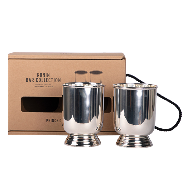Prince of Wales Cups - Craft Line
