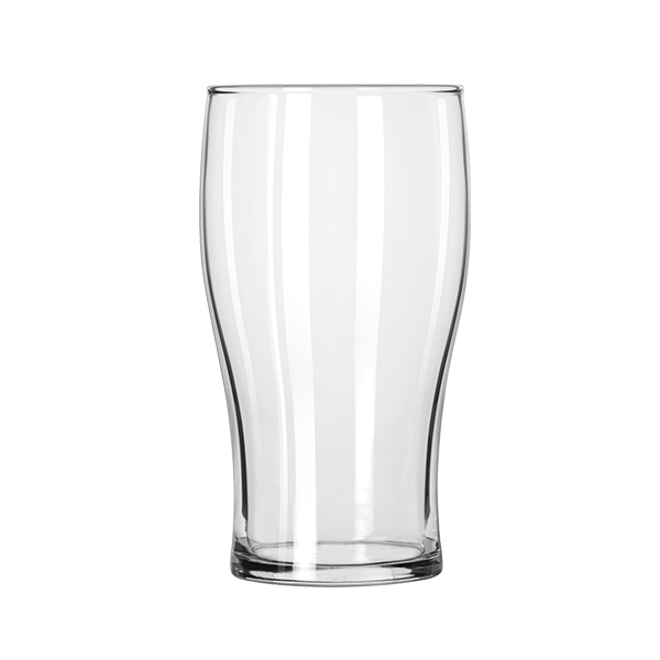 Tulip Pub Glass 592ml