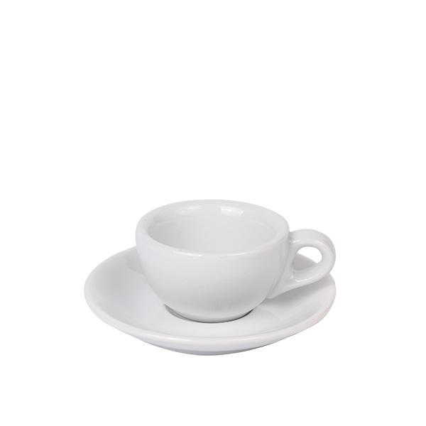 Espresso Untertasse 11,9cm