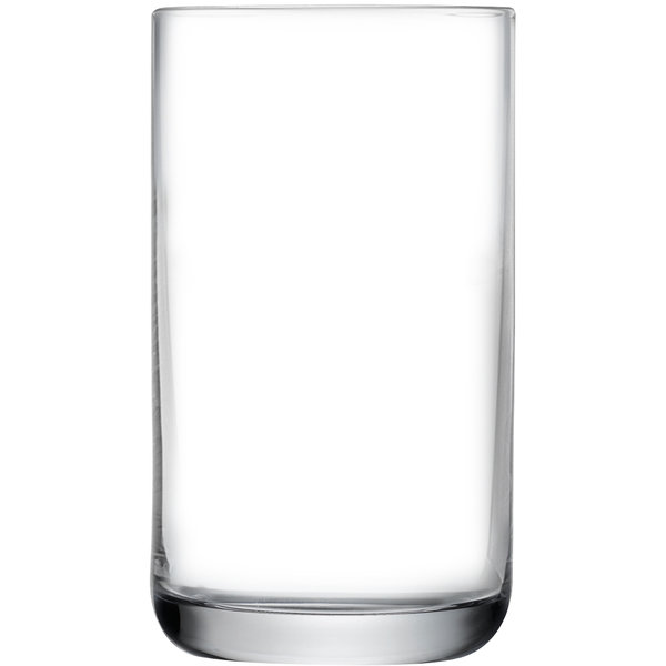 Nude Finesse Shot 60 ml
